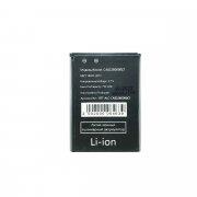 Аккумуляторная батарея для Alcatel One Touch 2012D CAB22B0000C1