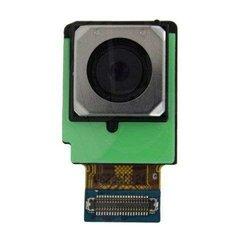 Камера для Samsung Galaxy S7 (G930F) задняя